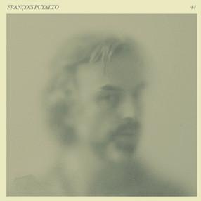 """François Puyalto """"44"""""""