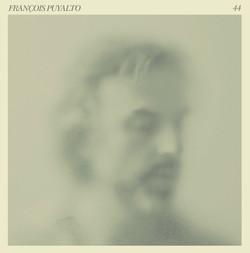 François Puyalto /44