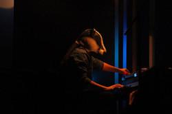 FGO release / Tarik Chaouach (Rhodes