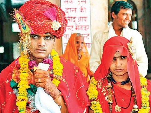 Civil Bodies issue joint memorandum urging Government not to increase the minimum age of marriage