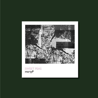 album covers8.jpg