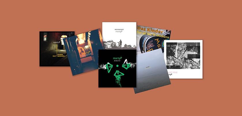 albums all together2.jpg