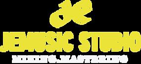 JM logo_yellow.png