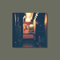album covers7.jpg