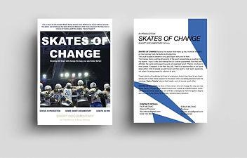 Skates%20of%20change%20flyer_edited.jpg
