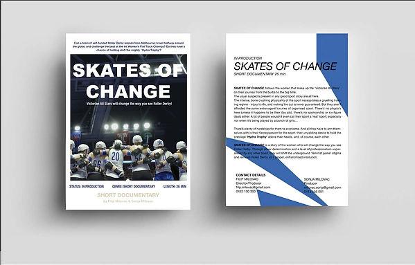Skates of change flyer.jpg