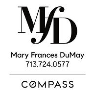 MFD_Compass.jpg