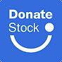 DonateStock.png