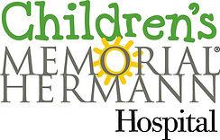 ChildrensMemorialHermann.jpg