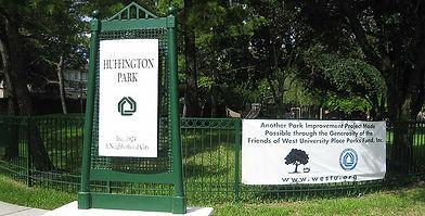 huffingtonpark.jpg