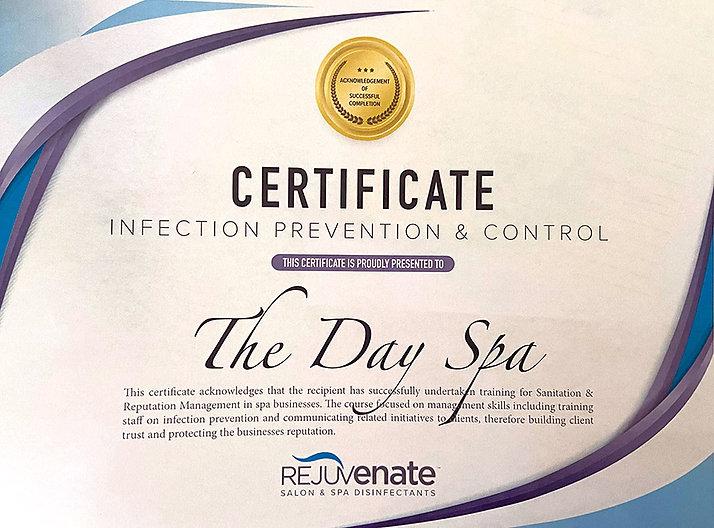certificate-Event1.jpg