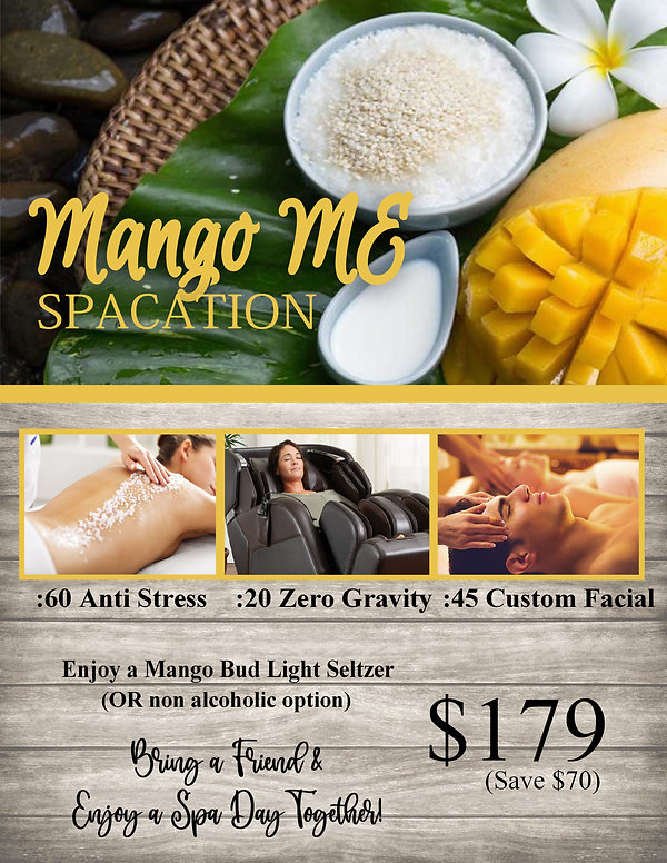 MangoSpacationC.JPG