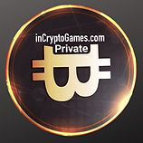 Best%20Crypto%20Casino%20Telegram_edited