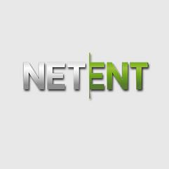 Netent slot games provider.png