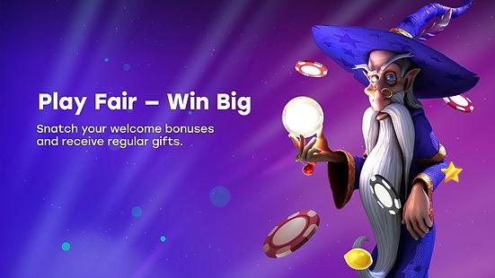 Casino Bonuses Fairspin.jpg