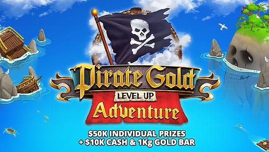 Pirate Gold Level up adventure.jpg