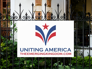 banner-mockup-hanging-from-a-metallic-fence-a10498.png