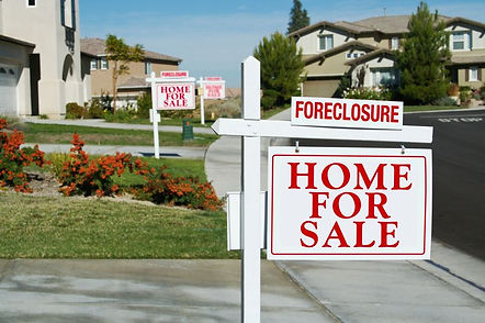 Banking 2.0 - Foreclosures.jpg