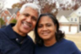 Couple older ethnic copy.jpg