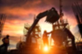 Construction Sunset.jpeg