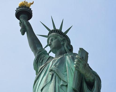 statue_of_liberty_new_york-scopio-371c47