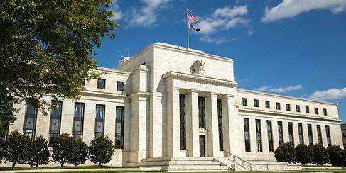 Banking 2.0 - Fed Building.jpg