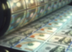 Printing Money copy.jpg