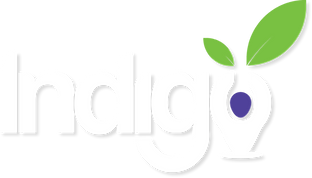 Indigo Logo White No Words (2018_01_03 0