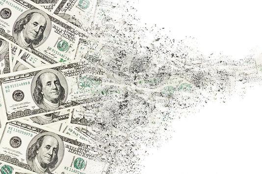 Deleting Money.jpeg
