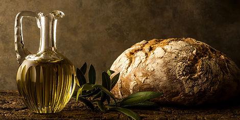 expensive bread.jpg