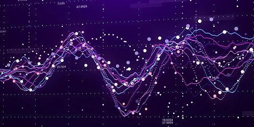 purple trading screen.jpg