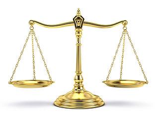 Balanced Scale copy.jpg