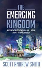 THE EMERGING KINGDOM kindle5.jpg