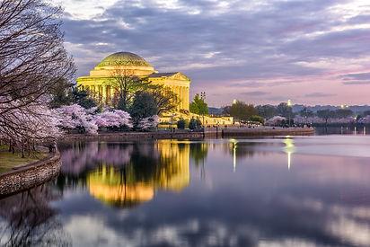Jefferson Memorial.jpeg