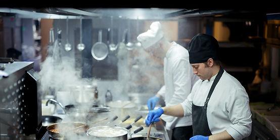 EIC Chef.jpg