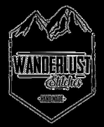 Wanderlust%20Stitches%20Logo_edited.png
