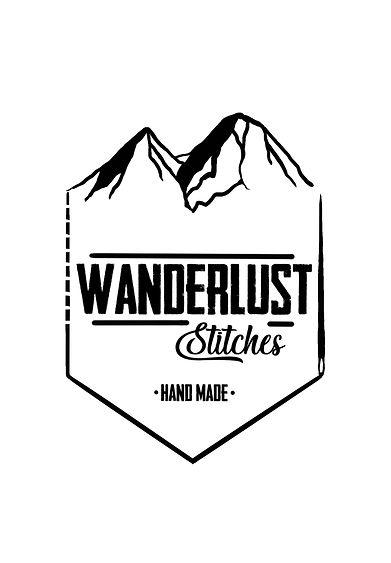 Wanderlust Stitches Logo.JPG