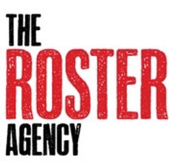 The Roster Agency
