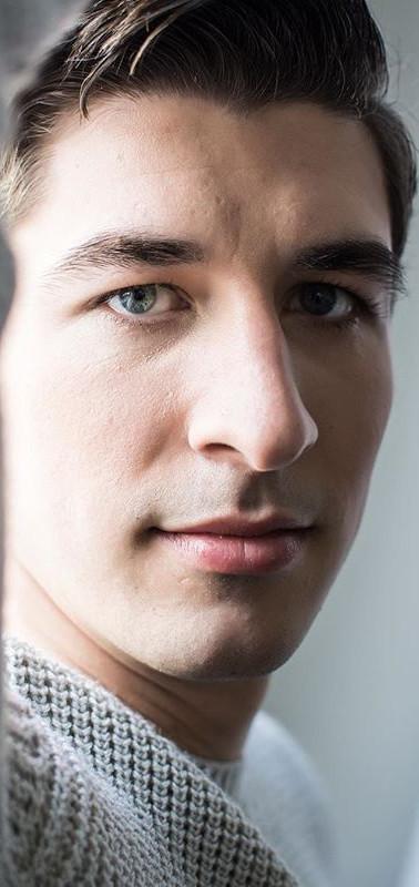Nathan Dallas Photography