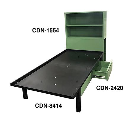 CDN-8414-1554-2420-v1.png