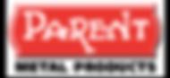 pmp_logo_05.25.20.png