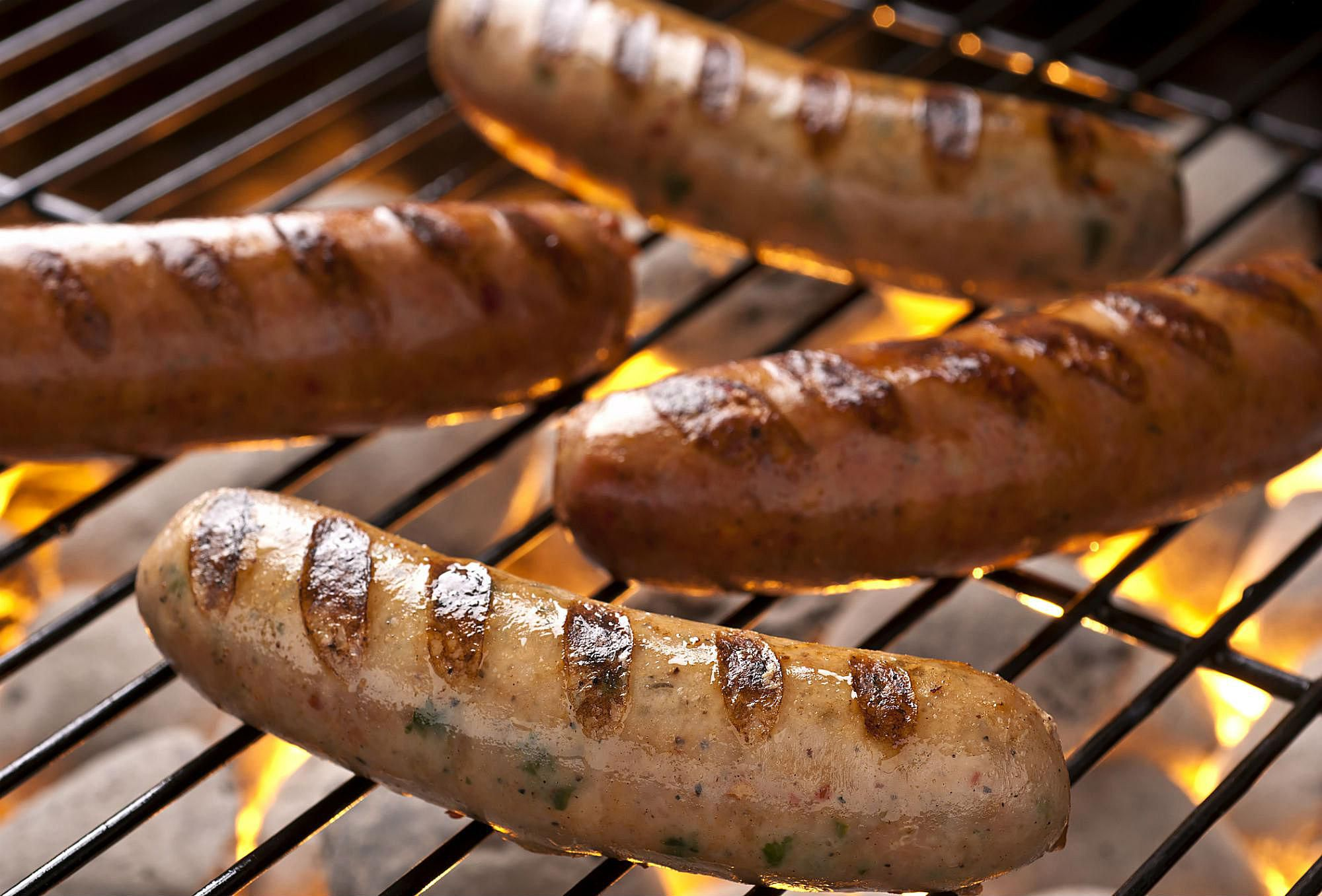 grilled_sausage-589e67835f9b58819c458a96