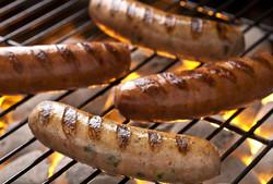 grilled_sausage-589e67835f9b58819c458a96