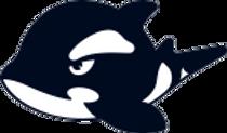 wywk_logo.png