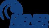 riener_logo.png