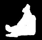 symbol-weiß.png
