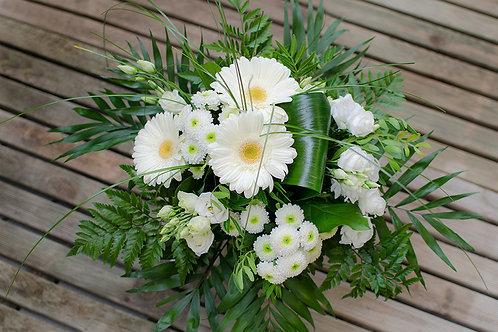 Blumenstrauß Verena