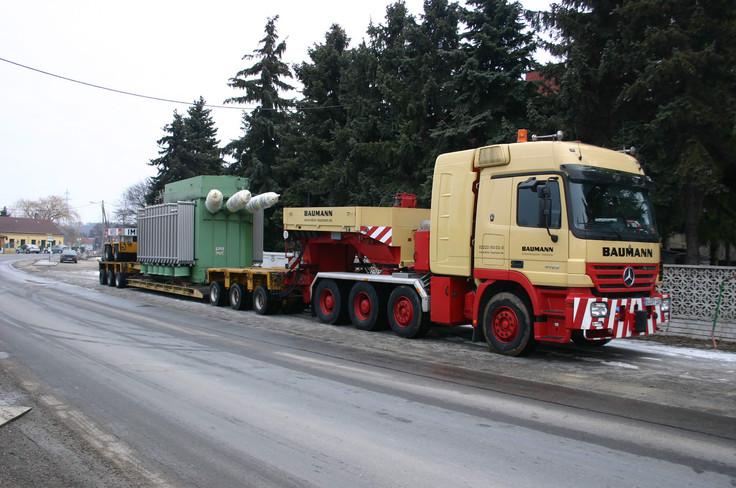 Johann Fellner GmbH