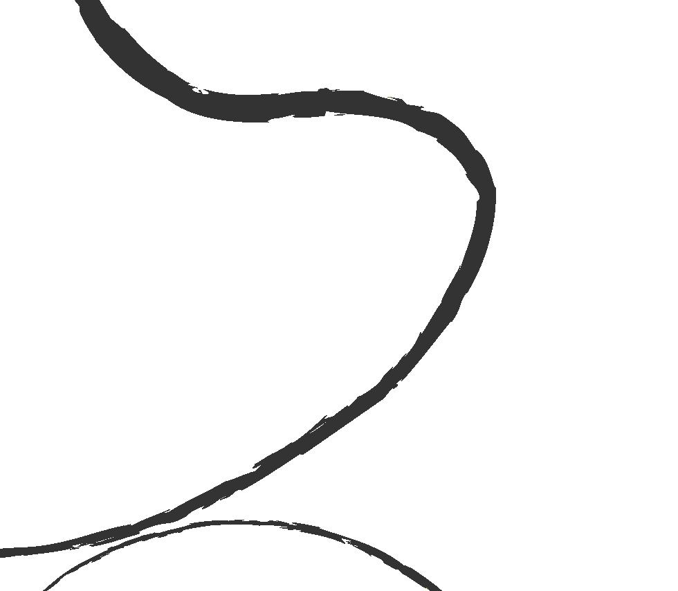 Der Hoffalter - Die Vielfalt aus der Natur