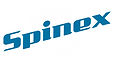 SPINEX Handels GmbH
